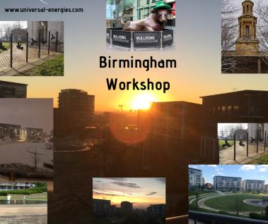 birmingham for website