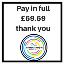 Pay in full£69.69